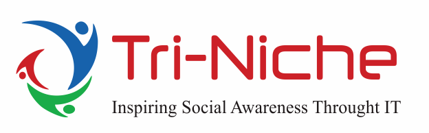 Tri-Niche